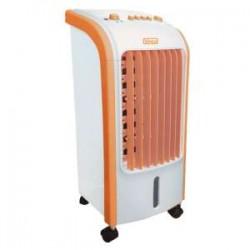 Ventilatore con refriggerazione 70w con ghiaccio sintetico 3 velocita oscillazzione vinco70720