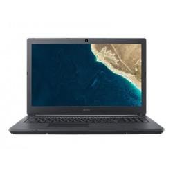 Notebook acer Core i5 8250U / 1.6 GHz - Win 10 Pro 64 bit - 8 GB RAM - 512 GB SSD