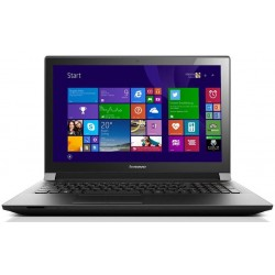 Notebook Lenovo 330-15IKB 81DC - Core i3 6006U / 2 GHz - Win 10 Home 64 bit - 8 GB RAM - 256 GB SSD -