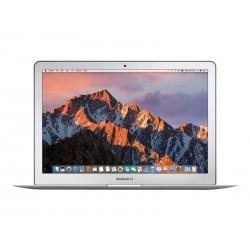 Notebook MacBook Air: 1.1GHz quad-core 10th-generation Intel Core i5