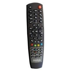 Telecomando originale Medialink ML5100 ML7500 ML4100