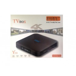 Decoder Digitale Terrestre Medialink ML 1100  SAT iptv