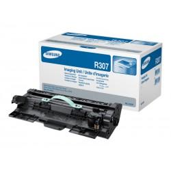 Toner Samsung MLT-R307 - Nero