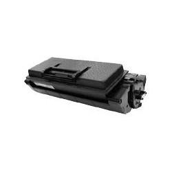 Toner Samsung ML-3560D6 - Nero - originale - nero