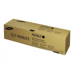 Toner Samsung CLT-K6062S - Nero - originale