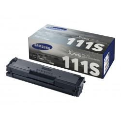 Toner Samsung MLT-D111S - Nero - originale