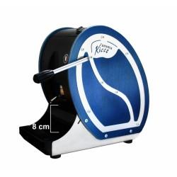 Macchina da Caffe semiprofessionale a cialde Aroma Chicco Blu