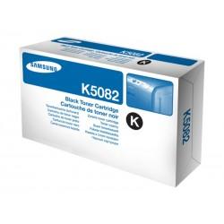Toner Samsung CLT-K5082S - Nero - originale