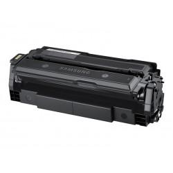 Toner Samsung CLT-K603L - Alta resa - nero - originale