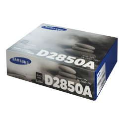 Toner Samsung ML-D2850A - Nero - originale