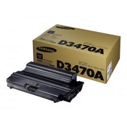 Toner Samsung ML-D3470A - Alta resa - nero - originale