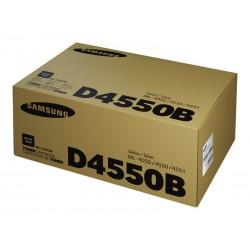 Toner Samsung ML-D4550B - Alta resa - nero - originale