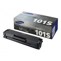 Toner Samsung MLT-D101S - Nero - originale