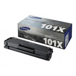 Toner Samsung MLT-D101X - Nero - originale