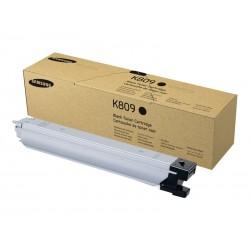 Toner Samsung CLT-K809S - Nero - originale -