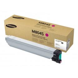 Toner Samsung CLT-M804S - Magenta - originale