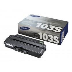 Toner Samsung MLT-D103S - Nero - originale