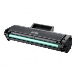 Toner Samsung MLT-D1042S - Nero - originale -