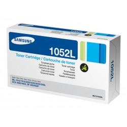 Toner Samsung MLT-D1052L - Alta resa - nero