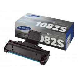 Toner Samsung MLT-D1082S - Nero - originale