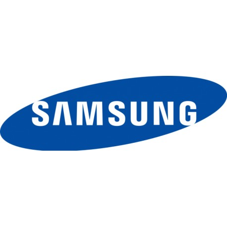 Toner Samsung MLT-D307U - Ultra High Yield - nero - originale
