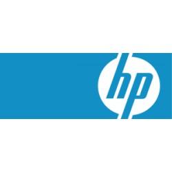 Stampante HP LaserJet Pro M203dw b/n a4 28ppm wi-fi ethernet usb 2.0