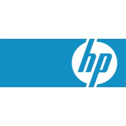 Stampante HP LaserJet Pro M203dn a4 28 ppm ethernet usb g3q4